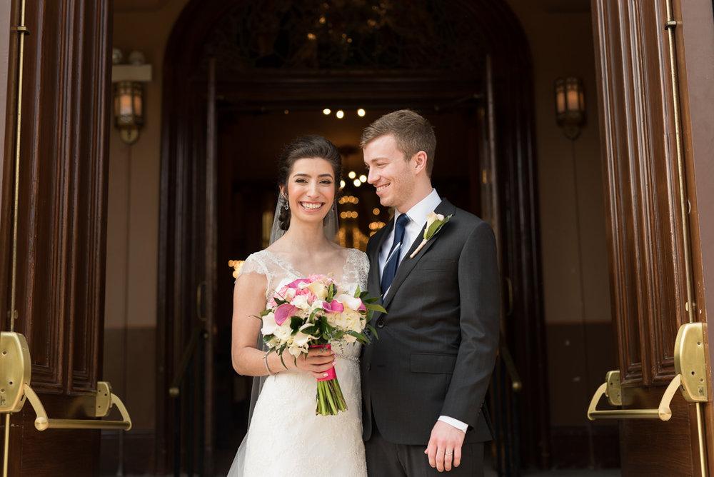 East Bank Club Wedding Photographer East Bank Club Wedding Photography (63 of 163).jpg