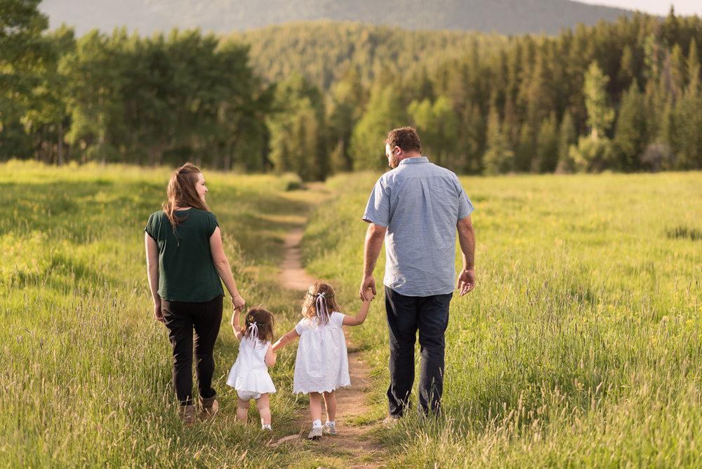 Denver Colorado Family Photographer Denver Colorado Family Photography Boulder Family Portrait Photographer Denver Family Portrait Photographer (18 of 34).jpg