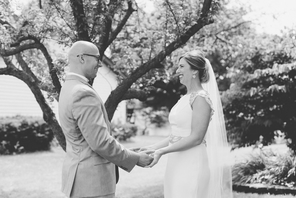 Cress Creek Country Club Wedding Photographer Naperville Wedding Photography Naperville Wedding Photographer Creek Creek Wedding Photography Cress Creek Wedding (20 of 110).jpg