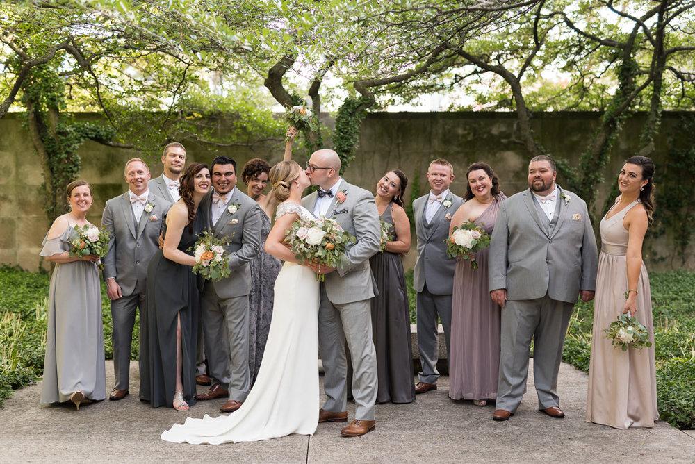 Cress Creek Country Club Wedding Photographer Naperville Wedding Photography Naperville Wedding Photographer Creek Creek Wedding Photography Cress Creek Wedding (46 of 110).jpg
