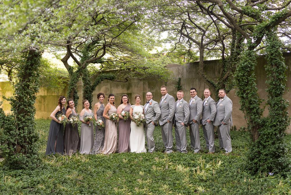 Cress Creek Country Club Wedding Photographer Naperville Wedding Photography Naperville Wedding Photographer Creek Creek Wedding Photography Cress Creek Wedding (5 of 110).jpg