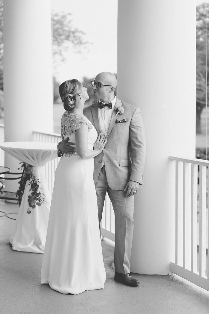 Cress Creek Country Club Wedding Photographer Naperville Wedding Photography Naperville Wedding Photographer Creek Creek Wedding Photography Cress Creek Wedding (93 of 110).jpg