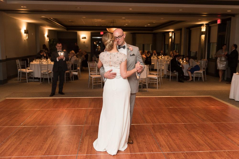 Cress Creek Country Club Wedding Photographer Naperville Wedding Photography Naperville Wedding Photographer Creek Creek Wedding Photography Cress Creek Wedding (98 of 110).jpg