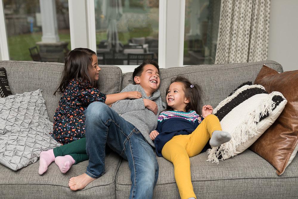 elmhurst-in-home-family-photographer-3-of-34.jpg