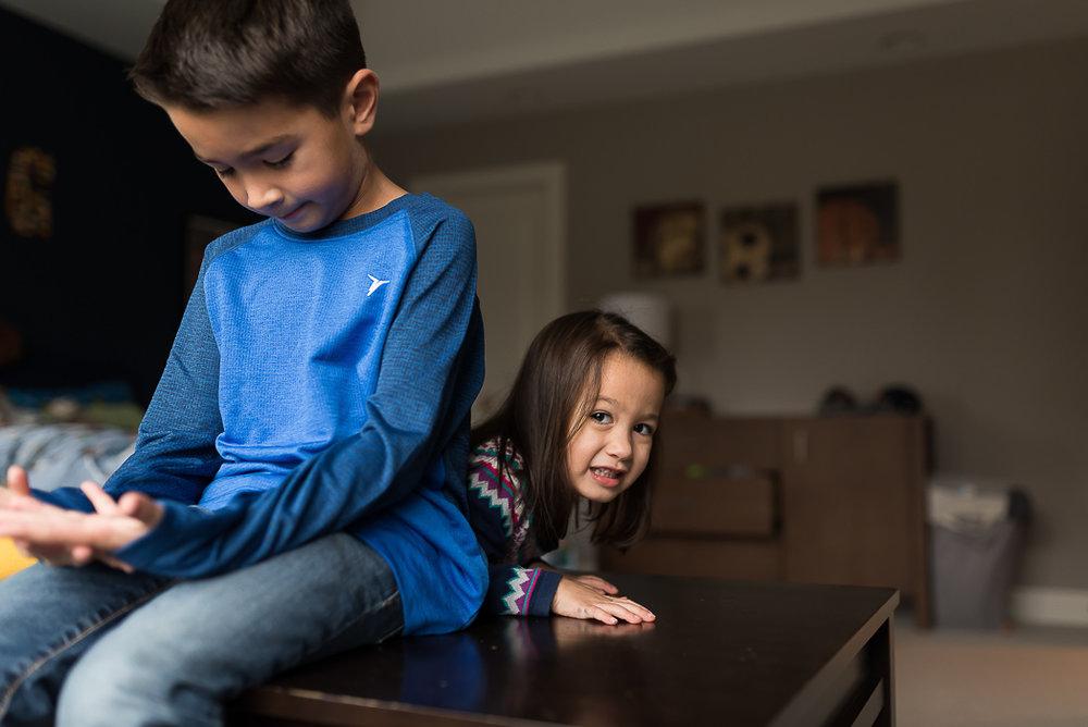 winnetka-in-home-family-photographer-30-of-34.jpg