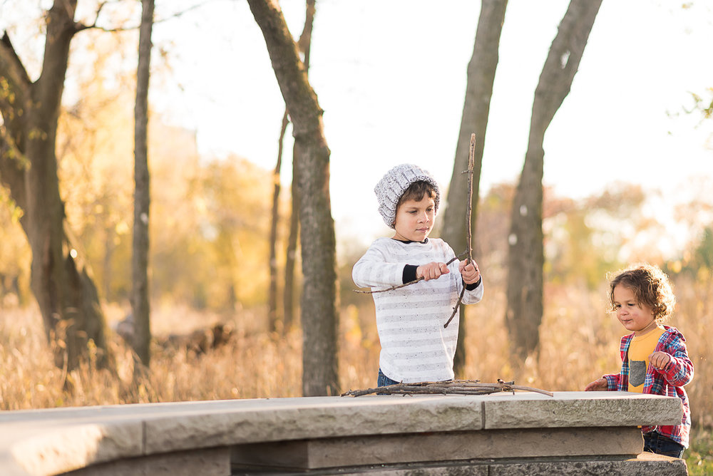 Chicago Family Photographer South Shore Cultural Center Family Session Chicago Family Photographer Chicago Family Photography Chicago Adventure Photographer063.jpg