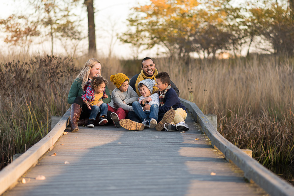 Chicago Family Photographer South Shore Cultural Center Family Session Chicago Family Photographer Chicago Family Photography Chicago Adventure Photographer094.jpg
