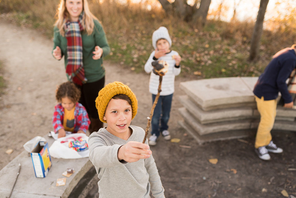 Chicago Family Photographer South Shore Cultural Center Family Session Chicago Family Photographer Chicago Family Photography Chicago Adventure Photographer117.jpg