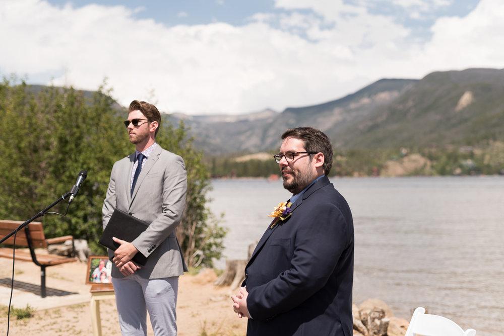 Grand Lake Colorado Wedding Photography Grand Lake Colorado Wedding Photographer Grand Lake Colorado Wedding (20 of 108).jpg