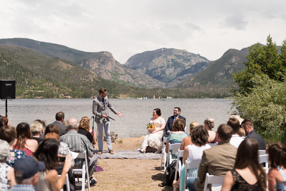 Grand Lake Colorado Wedding Photography Grand Lake Colorado Wedding Photographer Grand Lake Colorado Wedding (23 of 108).jpg
