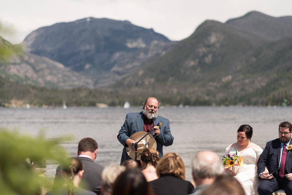 Grand Lake Colorado Wedding Photography Grand Lake Colorado Wedding Photographer Grand Lake Colorado Wedding (25 of 108).jpg