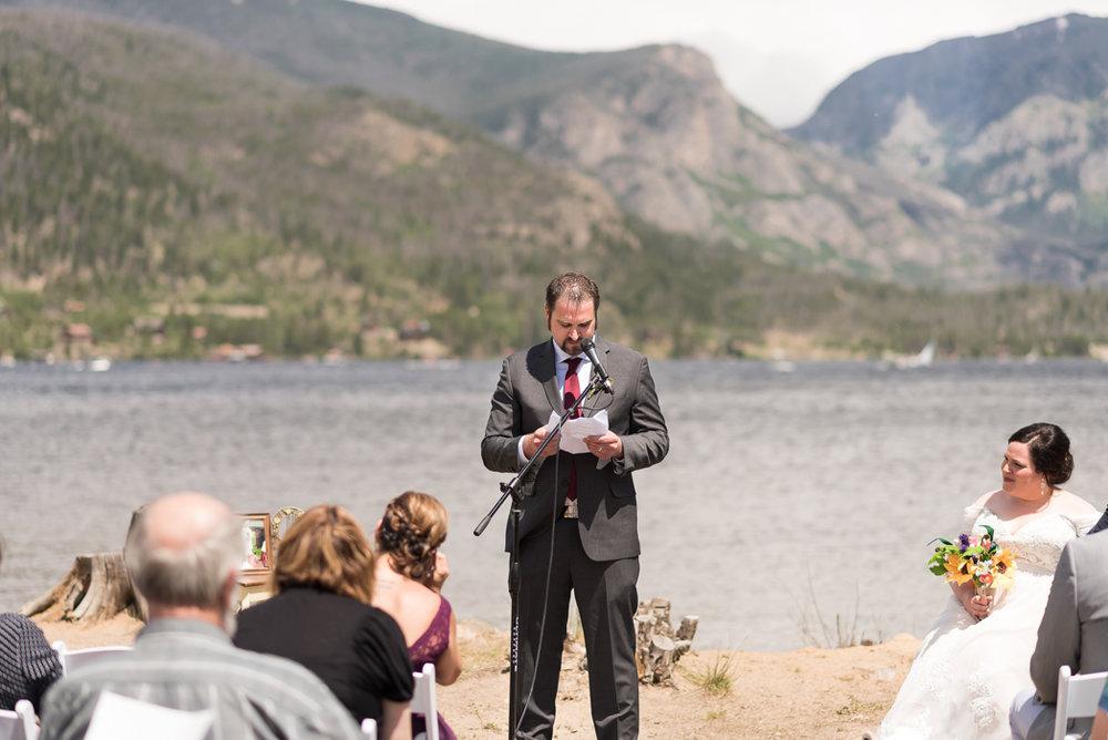 Grand Lake Colorado Wedding Photography Grand Lake Colorado Wedding Photographer Grand Lake Colorado Wedding (26 of 108).jpg