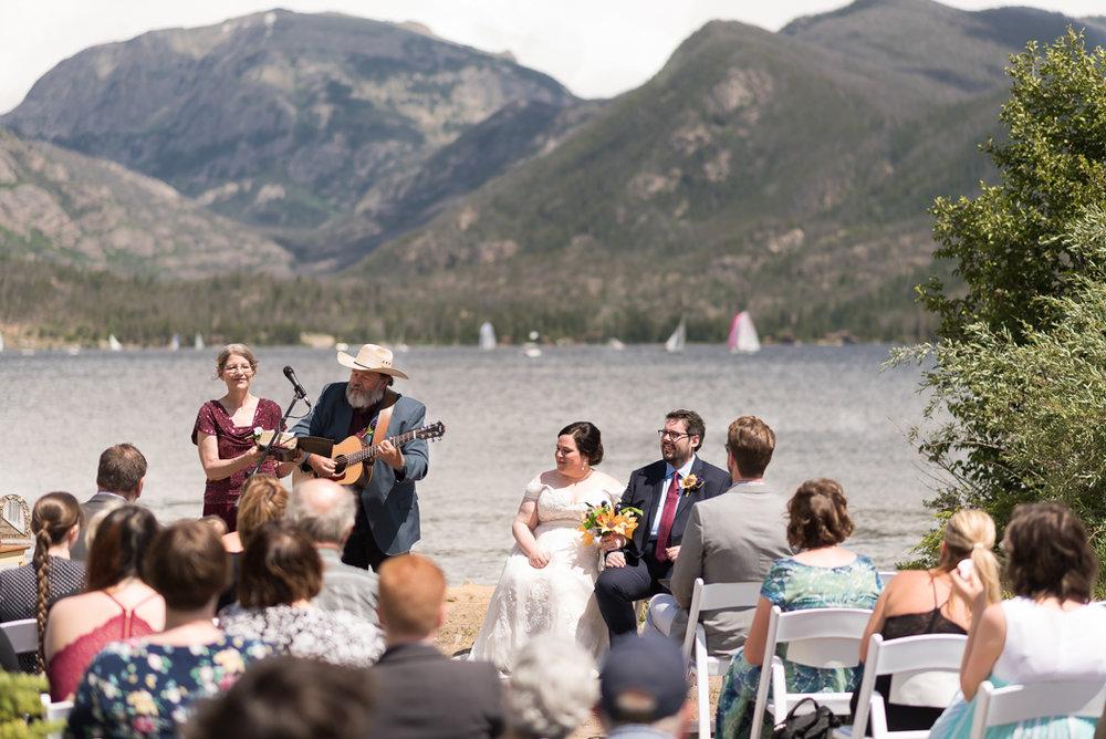 Grand Lake Colorado Wedding Photography Grand Lake Colorado Wedding Photographer Grand Lake Colorado Wedding (29 of 108).jpg