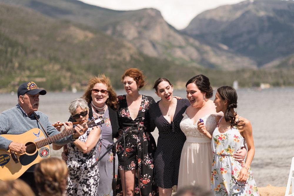 Grand Lake Colorado Wedding Photography Grand Lake Colorado Wedding Photographer Grand Lake Colorado Wedding (31 of 108).jpg
