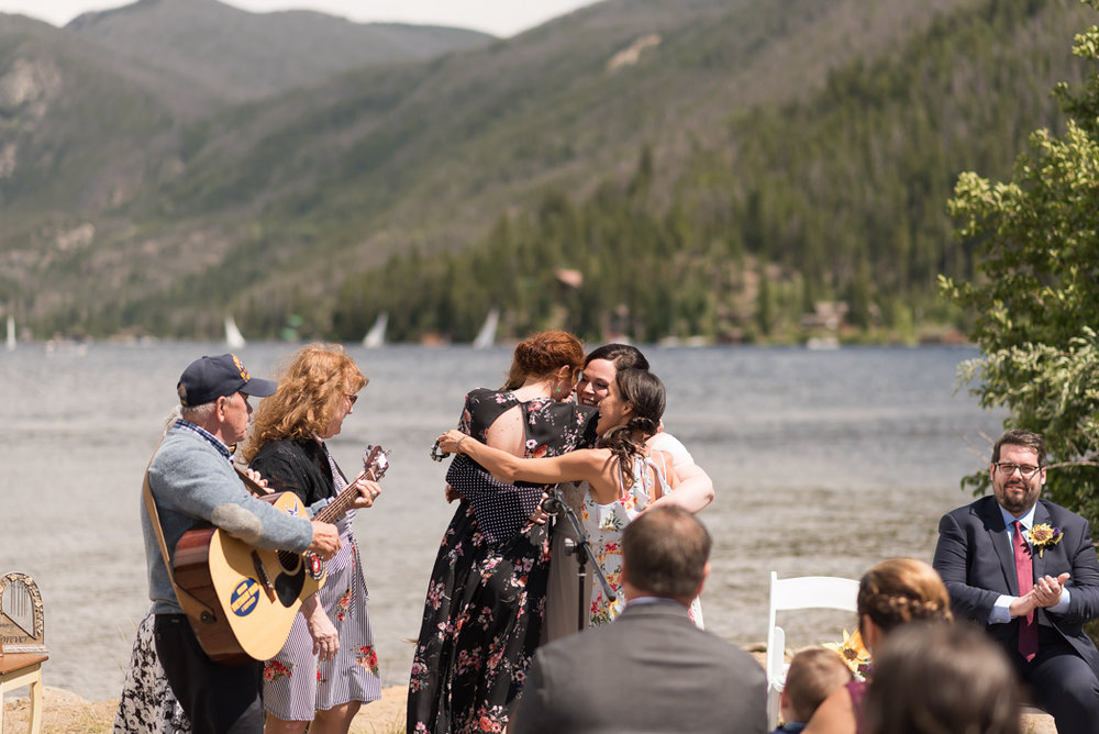 Grand Lake Colorado Wedding Photography Grand Lake Colorado Wedding Photographer Grand Lake Colorado Wedding (34 of 108).jpg
