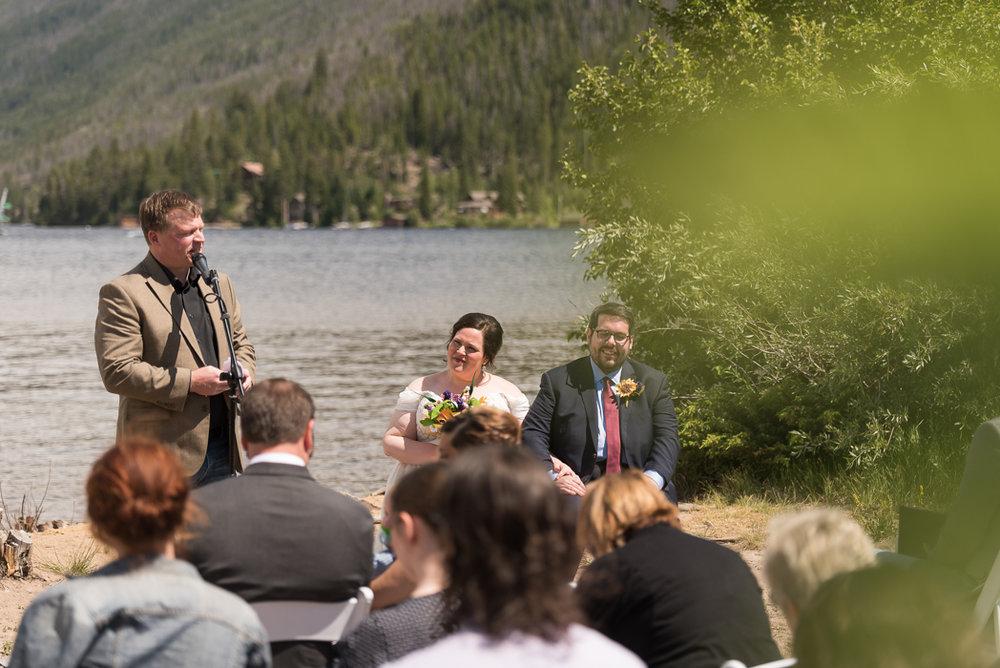 Grand Lake Colorado Wedding Photography Grand Lake Colorado Wedding Photographer Grand Lake Colorado Wedding (35 of 108).jpg