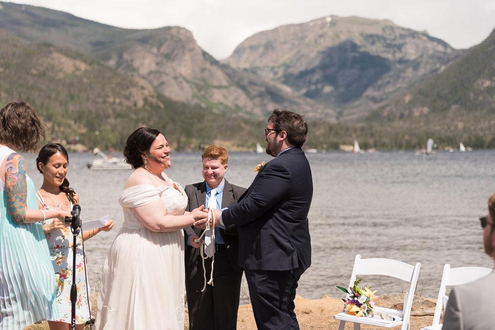 Grand Lake Colorado Wedding Photography Grand Lake Colorado Wedding Photographer Grand Lake Colorado Wedding (39 of 108).jpg
