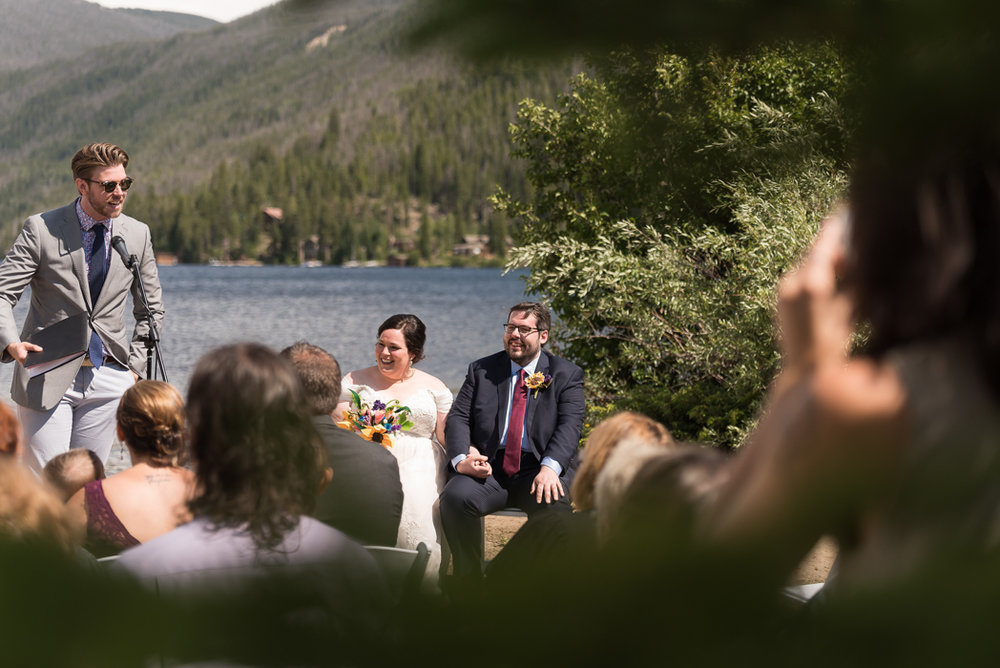 Grand Lake Colorado Wedding Photography Grand Lake Colorado Wedding Photographer Grand Lake Colorado Wedding (44 of 108).jpg