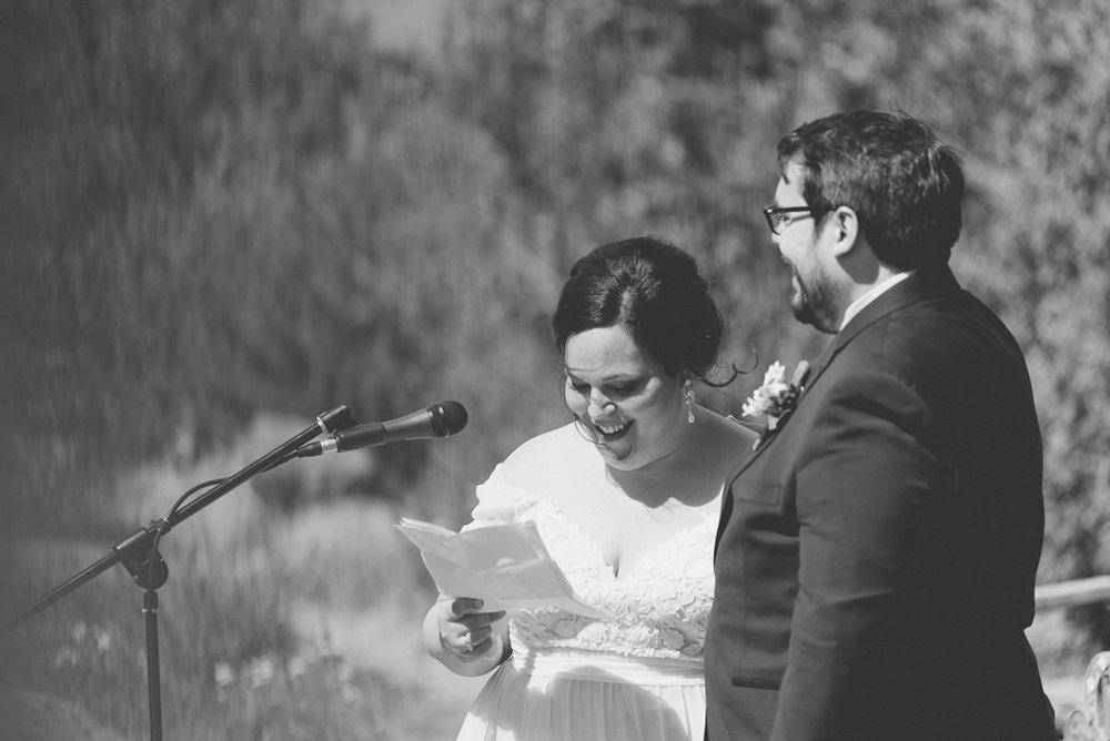 Grand Lake Colorado Wedding Photography Grand Lake Colorado Wedding Photographer Grand Lake Colorado Wedding (47 of 108).jpg