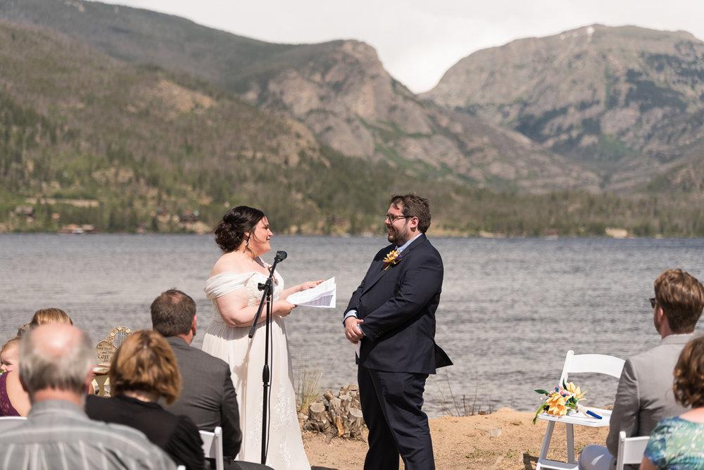 Grand Lake Colorado Wedding Photography Grand Lake Colorado Wedding Photographer Grand Lake Colorado Wedding (48 of 108).jpg