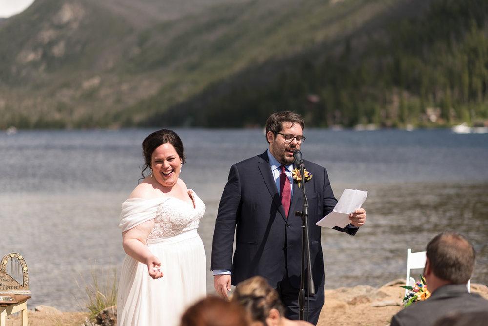 Grand Lake Colorado Wedding Photography Grand Lake Colorado Wedding Photographer Grand Lake Colorado Wedding (51 of 108).jpg