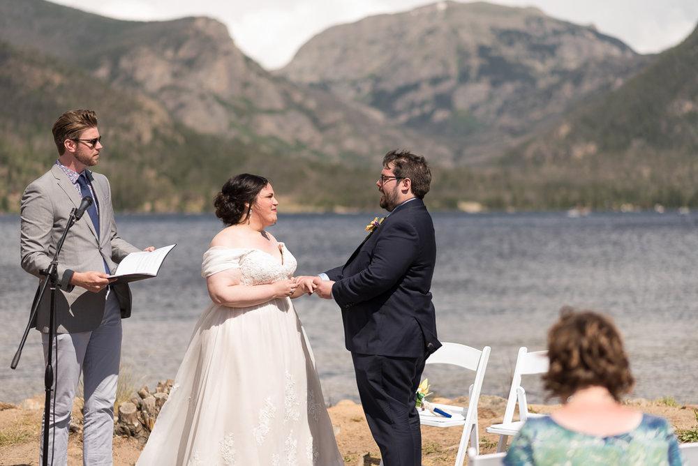 Grand Lake Colorado Wedding Photography Grand Lake Colorado Wedding Photographer Grand Lake Colorado Wedding (52 of 108).jpg