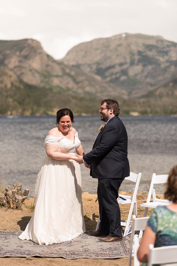 Grand Lake Colorado Wedding Photography Grand Lake Colorado Wedding Photographer Grand Lake Colorado Wedding (53 of 108).jpg