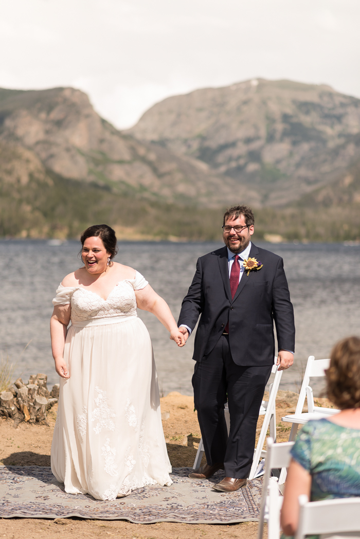 Grand Lake Colorado Wedding Photography Grand Lake Colorado Wedding Photographer Grand Lake Colorado Wedding (54 of 108).jpg