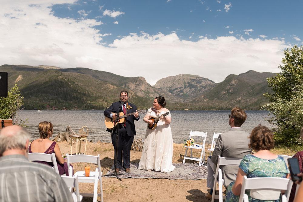 Grand Lake Colorado Wedding Photography Grand Lake Colorado Wedding Photographer Grand Lake Colorado Wedding (55 of 108).jpg