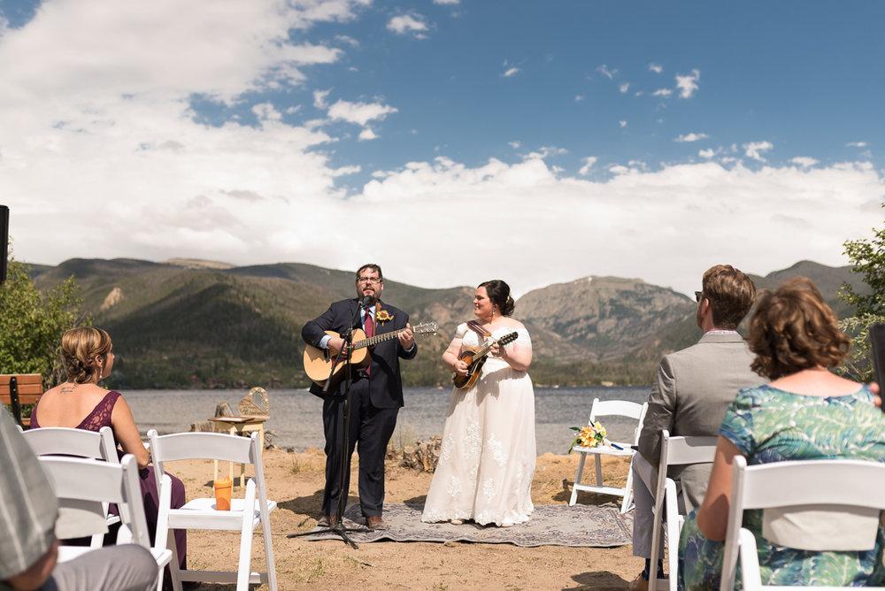 Grand Lake Colorado Wedding Photography Grand Lake Colorado Wedding Photographer Grand Lake Colorado Wedding (56 of 108).jpg