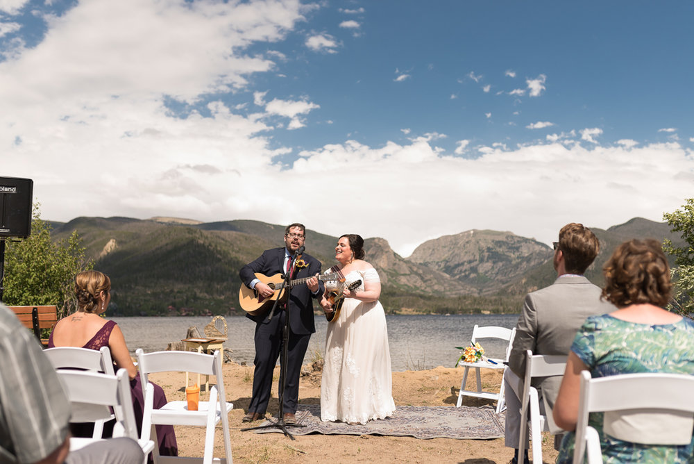 Grand Lake Colorado Wedding Photography Grand Lake Colorado Wedding Photographer Grand Lake Colorado Wedding (57 of 108).jpg