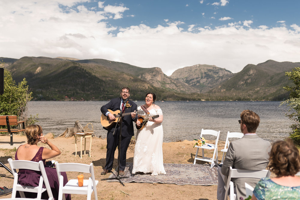 Grand Lake Colorado Wedding Photography Grand Lake Colorado Wedding Photographer Grand Lake Colorado Wedding (58 of 108).jpg