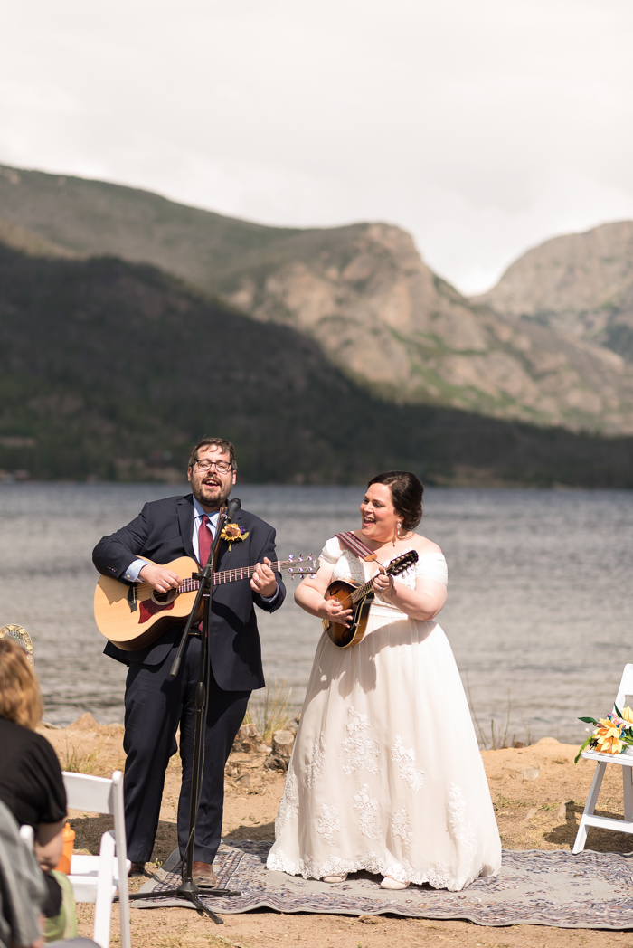 Grand Lake Colorado Wedding Photography Grand Lake Colorado Wedding Photographer Grand Lake Colorado Wedding (60 of 108).jpg
