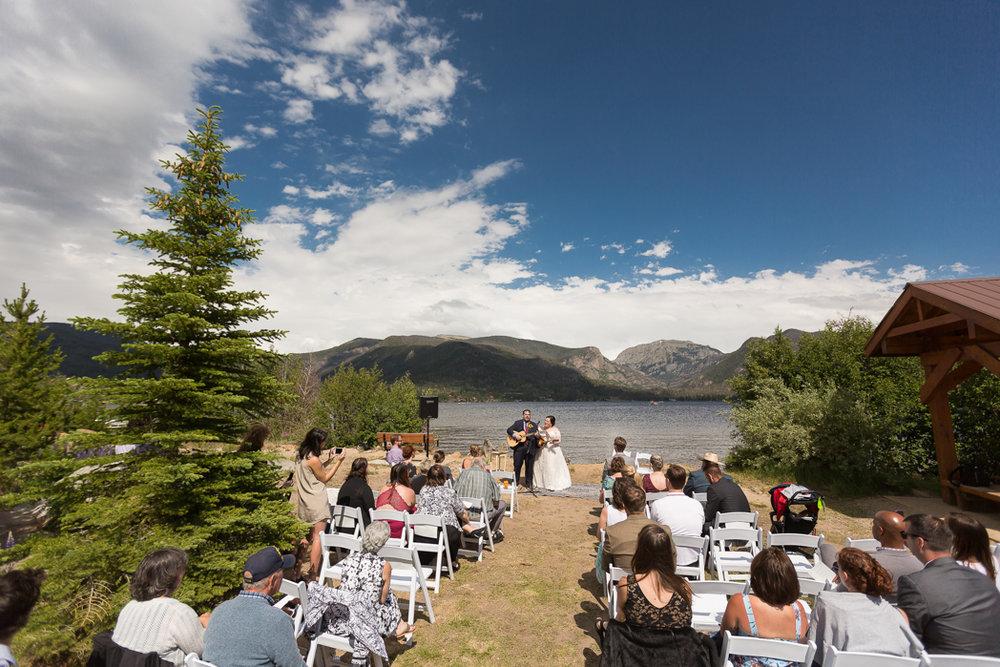 Grand Lake Colorado Wedding Photography Grand Lake Colorado Wedding Photographer Grand Lake Colorado Wedding (59 of 108).jpg