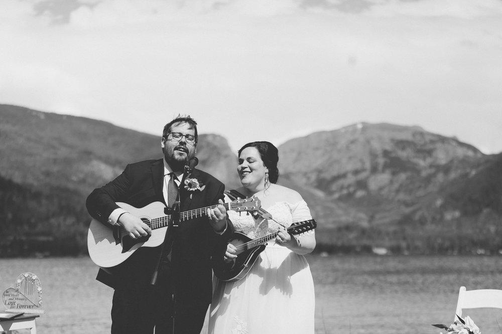 Grand Lake Colorado Wedding Photography Grand Lake Colorado Wedding Photographer Grand Lake Colorado Wedding (61 of 108).jpg