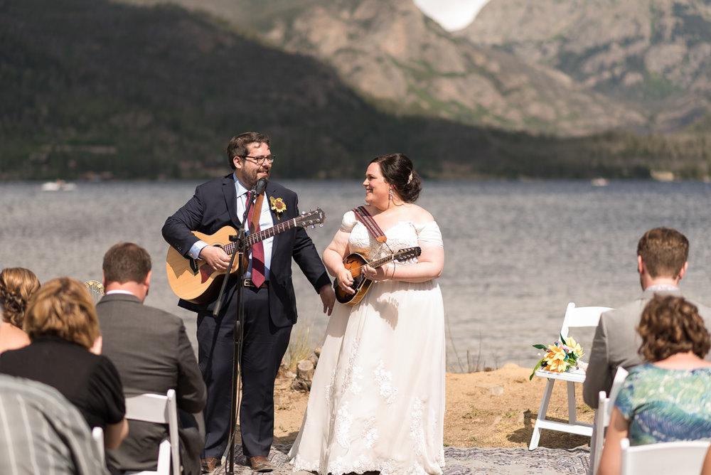 Grand Lake Colorado Wedding Photography Grand Lake Colorado Wedding Photographer Grand Lake Colorado Wedding (62 of 108).jpg