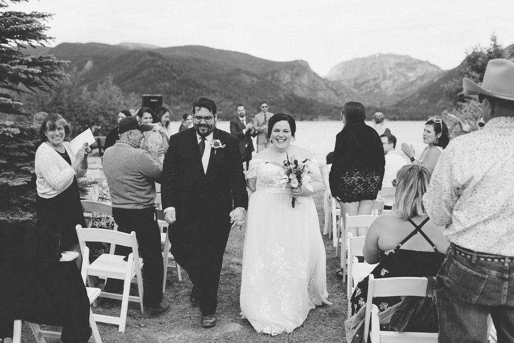 Grand Lake Colorado Wedding Photography Grand Lake Colorado Wedding Photographer Grand Lake Colorado Wedding (64 of 108).jpg