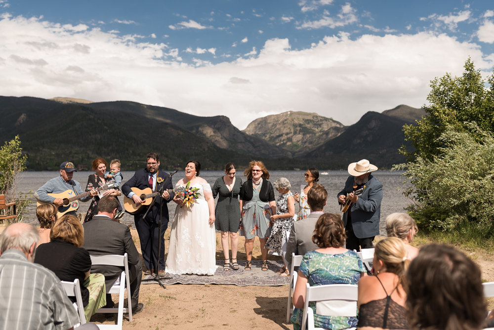 Grand Lake Colorado Wedding Photography Grand Lake Colorado Wedding Photographer Grand Lake Colorado Wedding (63 of 108).jpg