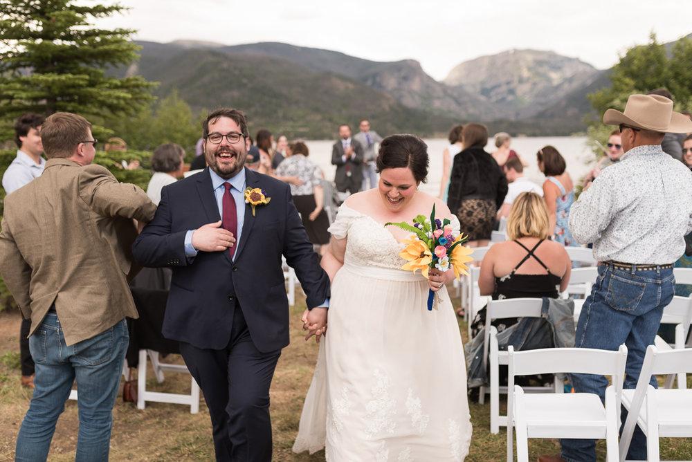 Grand Lake Colorado Wedding Photography Grand Lake Colorado Wedding Photographer Grand Lake Colorado Wedding (65 of 108).jpg