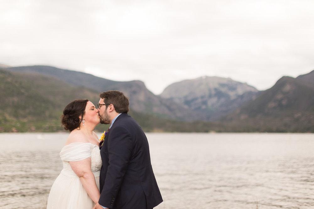 Grand Lake Colorado Wedding Photography Grand Lake Colorado Wedding Photographer Grand Lake Colorado Wedding (67 of 108).jpg