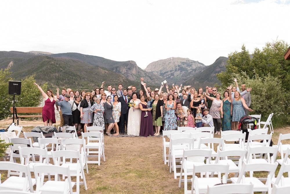 Grand Lake Colorado Wedding Photography Grand Lake Colorado Wedding Photographer Grand Lake Colorado Wedding (66 of 108).jpg