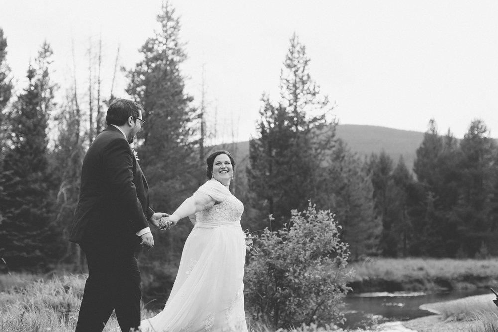 Grand Lake Colorado Wedding Photography Grand Lake Colorado Wedding Photographer Grand Lake Colorado Wedding (84 of 108).jpg