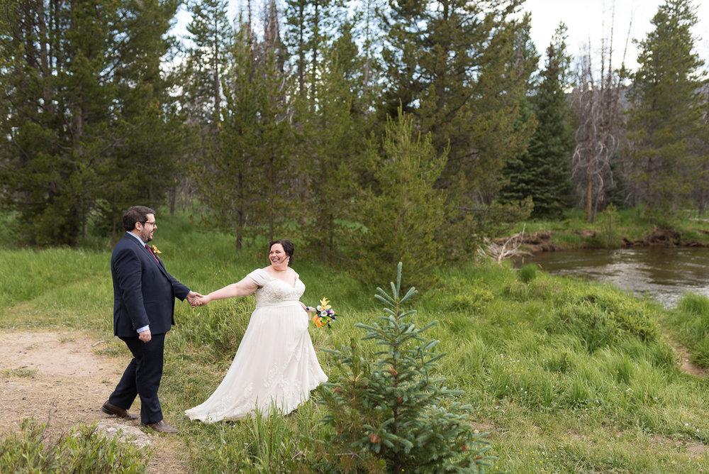 Grand Lake Colorado Wedding Photography Grand Lake Colorado Wedding Photographer Grand Lake Colorado Wedding (85 of 108).jpg