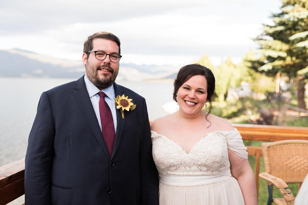 Grand Lake Colorado Wedding Photography Grand Lake Colorado Wedding Photographer Grand Lake Colorado Wedding (93 of 108).jpg