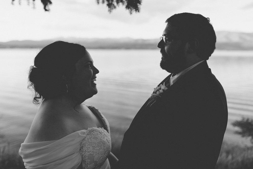 Grand Lake Colorado Wedding Photography Grand Lake Colorado Wedding Photographer Grand Lake Colorado Wedding (99 of 108).jpg