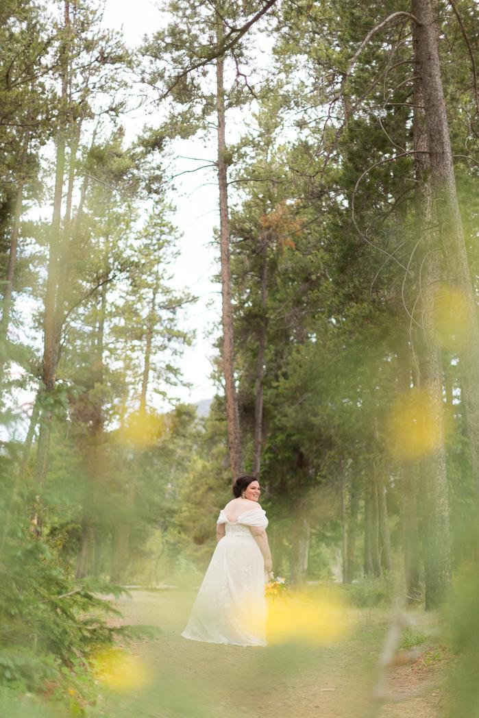 Grand Lake Colorado Wedding Photography Grand Lake Colorado Wedding Photographer Grand Lake Colorado Wedding (2 of 108).jpg