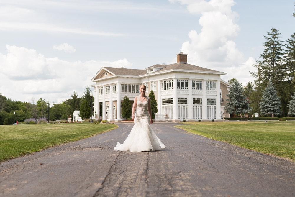 Lehmann Mansion Wedding Photographer Lehmann Mansion Wedding Photography Lehmann Mansion Wedding (223 of 935).jpg