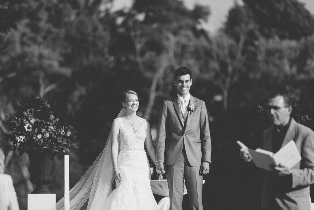 Lehmann Mansion Wedding Photographer Lehmann Mansion Wedding Photography Lehmann Mansion Wedding (420 of 935).jpg