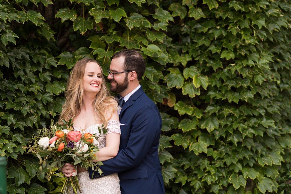 Firehouse Chicago Wedding Photographer Firehouse Chicago Wedding Photographer (33 of 155).jpg