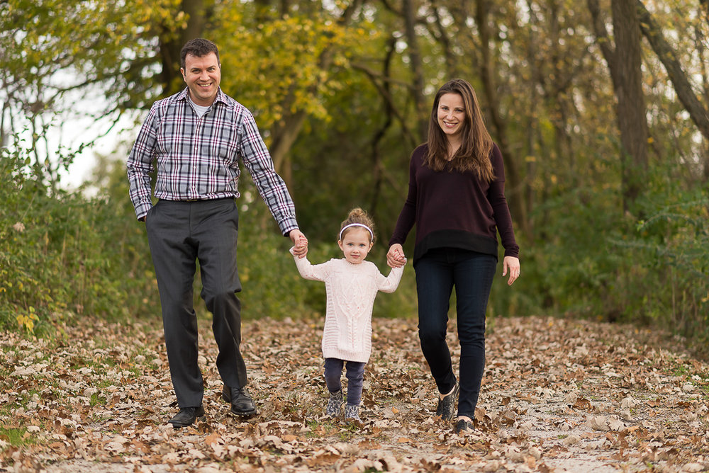 prairie-grove-family-portrait-photographer-28-of-130.jpg